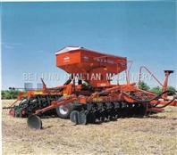 No-tillage Direct Seeder