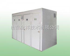 吉林长春销售孵化机(www.hongyyufh.com)