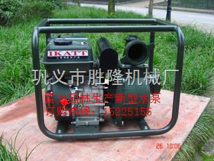 水泵,汽油水泵价格,消防水泵厂家
