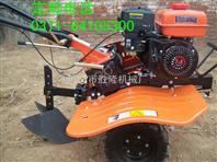 微耕机,小型微耕机,汽油微耕机价格