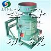 新型碾米机 中型碾米机 小型组合碾米机