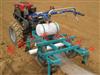 农用地膜喷药覆盖机